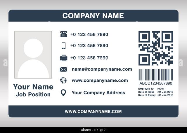 how to cancel aviation security identification card