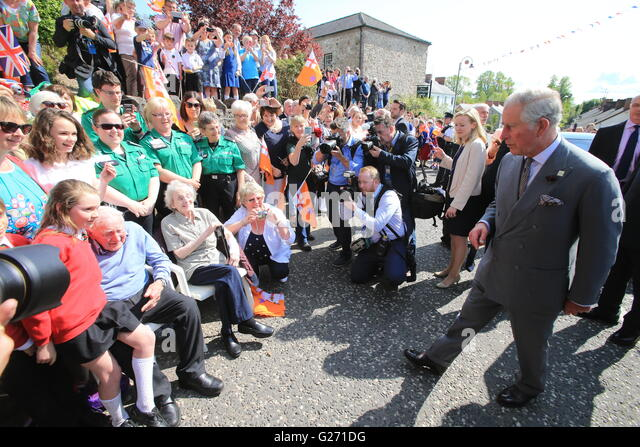 loughgall girls Thousands descended on loughgall for the largest twelfth parade  14sep8:00  pmfeaturedthe whistling girl9 market st, armagh bt61 7bw.