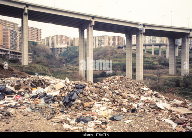the deterioration of the environment Of deterioration of concrete columns in the bridge has generated public  concerns regarding its structure integrity many environment-related.