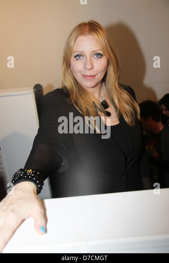 Bebe Buell Stock Photos Amp Bebe Buell Stock Images Alamy