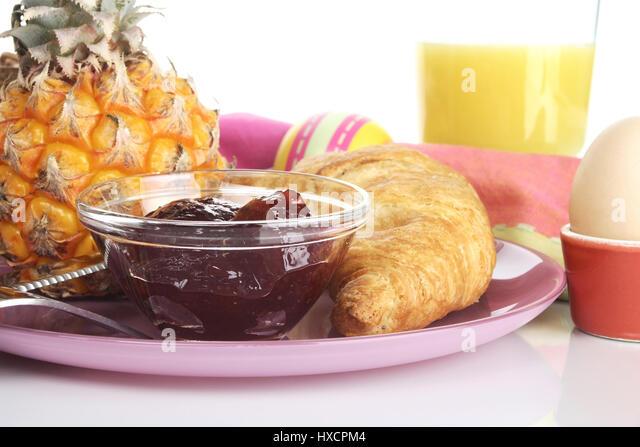 Cafe Korb Fr Ef Bf Bdhst Ef Bf Bdck