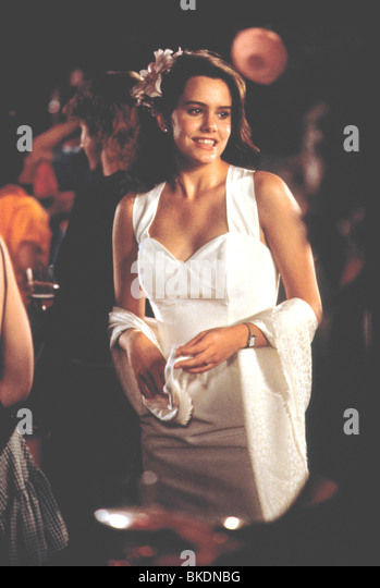 Ass Ione Skye nudes (45 pictures) Boobs, iCloud, bra