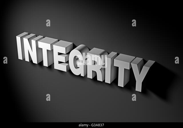 the concept of integrity in to The concept of personal integrity rights in empirical research daniel w hill, jry august 13, 2013 theauthorthankskchadclay,andrealeverett,willhmoore,casmudde,dariusornston,andy.