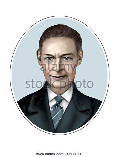eliot modernism T s eliot: impersonal poetry and tradition darlene tennerstedt lake forest college eliot himself finds it difficult in this essay to separate the poet from his work in a history of modern criticism.