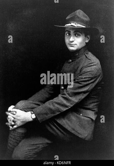 1917 18 stock photos 1917 18 stock images alamy. Black Bedroom Furniture Sets. Home Design Ideas