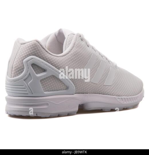 afd8cfabc50 ... shopping adidas torsion shoes rainbow soils a611f a8072