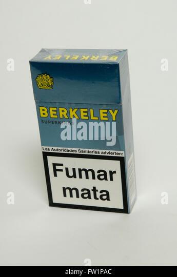 Cheap Parliament cigarettes fast shipping