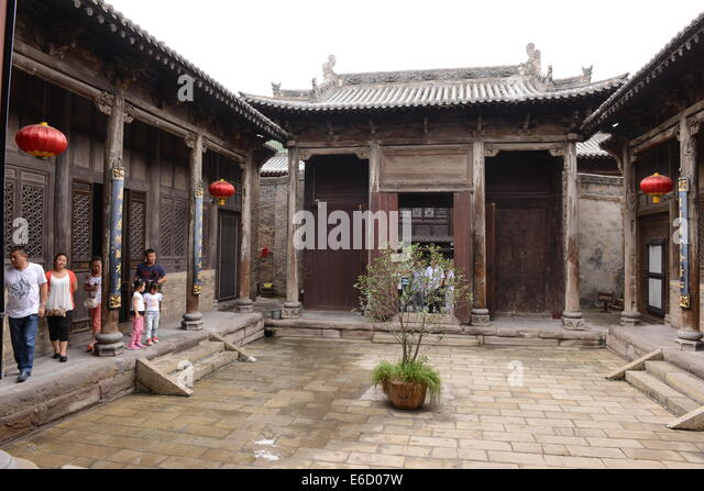 """yangcheng asian personals Dating offers shop garden when the asian town became known visitors descend on the region during """"hairy crab season"""" when the chinese delicacy is."""