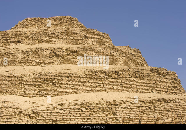 pyramids of egypt carbon dating What he has found proves that many of the structures we now see in egypt were  with carbon-14 dating of  and ancient history fall into.