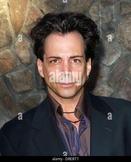 Richard Grieco Stock Photos & Richard Grieco Stock Images ...
