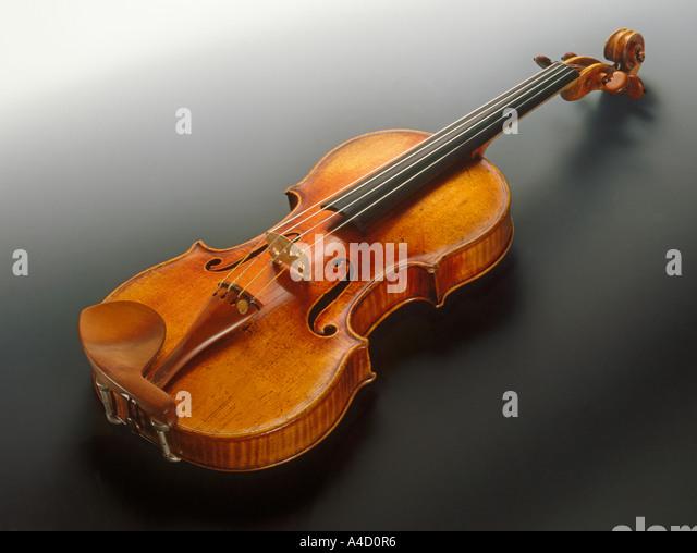Stradivarius Stock Photos & Stradivarius Stock Images - Alamy