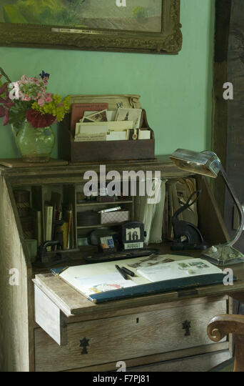 Country Home Living Room Stock Photos Country Home Living Room Stock Images Alamy