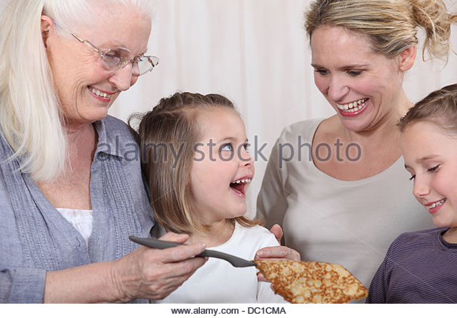 image Three generations of eating pussy 0103