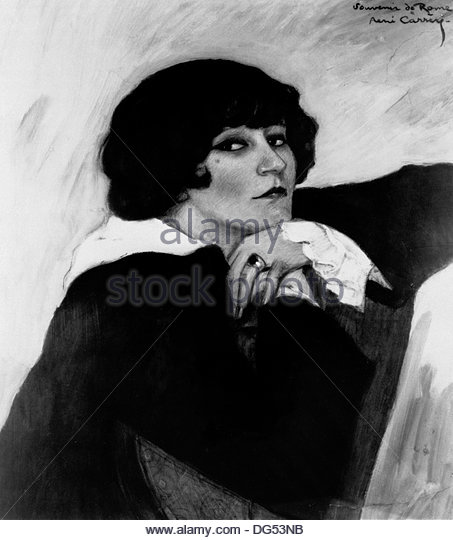 colette sidonie gabrielle the hand Find the perfect sidonie gabrielle colette stock photos and editorial news  pictures  colette sidonie gabrielle by harcourt with pen in hand french  literary.