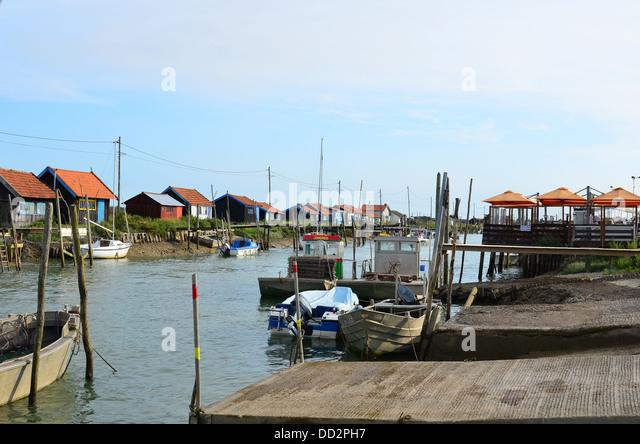 Site de rencontre charente maritime