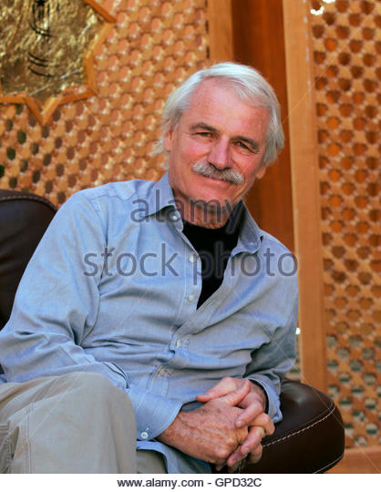 home by director yann arthus bertrand 20 years ago, yann arthus-bertrand managed an animal reserve in france and decided to take his wife to see the lions at kenya's masai mara reserve tak.