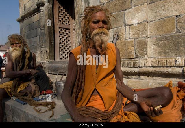 Hinduist