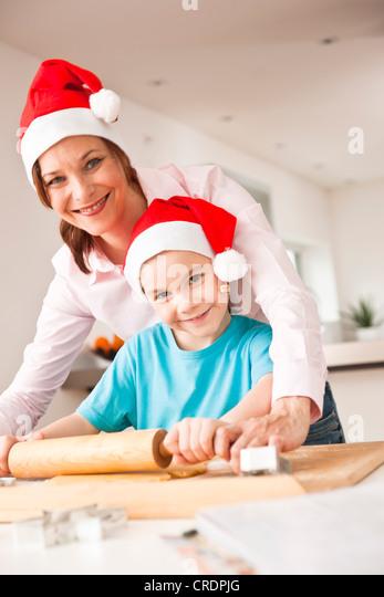 christmas cracker hats how to make
