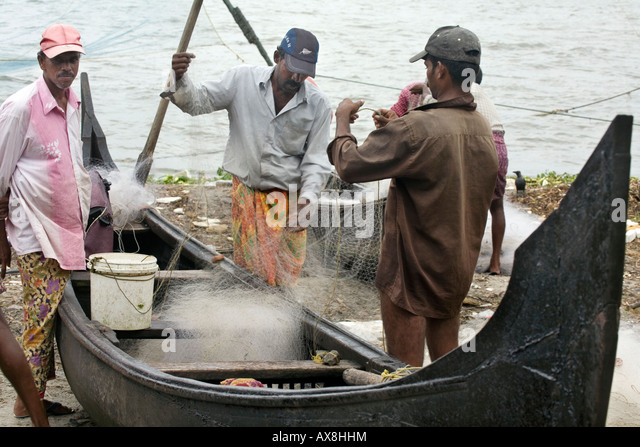 Employment In Kerala Stock Photos Amp Employment In Kerala
