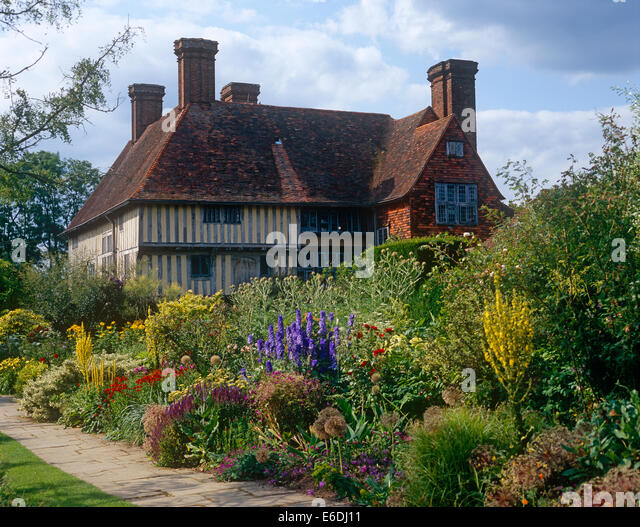 Nice Great Dixter Gardens Stock Photos  Great Dixter Gardens Stock  With Glamorous Great Dixter Gardens Northiam East Sussex Uk  Stock Image With Endearing Hm Covent Garden Also Garden Jasmine In Addition Sawdust In Garden And Lawn And Garden Tips As Well As Sharpen Garden Shears Additionally London Botanical Garden From Alamycom With   Glamorous Great Dixter Gardens Stock Photos  Great Dixter Gardens Stock  With Endearing Great Dixter Gardens Northiam East Sussex Uk  Stock Image And Nice Hm Covent Garden Also Garden Jasmine In Addition Sawdust In Garden From Alamycom