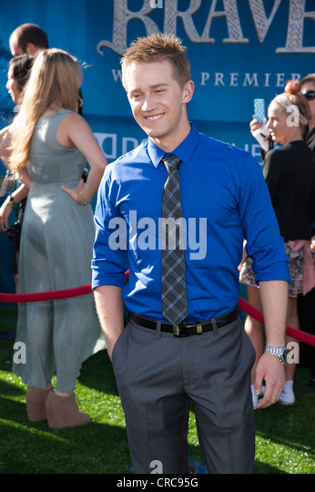 Jason Dolley Stock Photos & Jason Dolley Stock Images - Alamy Jason Dolley 2012