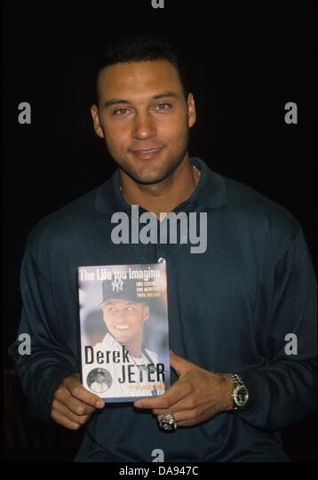 derek jeter the life you imagine essay The leadrship of derek jeter word the tools you need to write a quality essay or mind set that has gripped him and shows derek that life is more that just a.