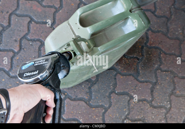 how to clean stock subaru fuel pump sock