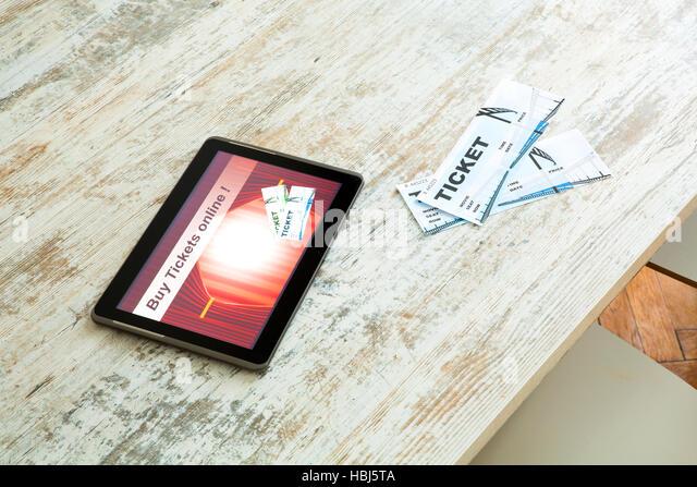 how to buy cinema ticket online