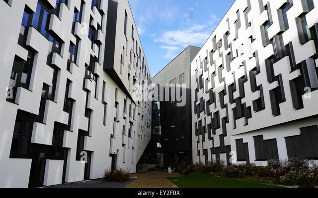 Modern Architecture Images interesting modern architecture vienna stock photo on decorating