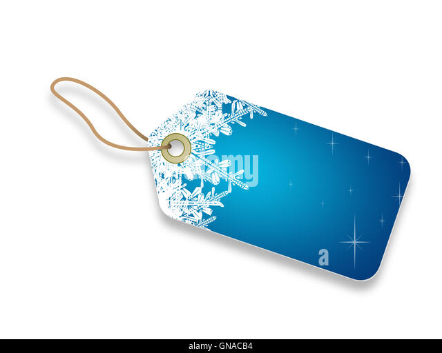 Tag Order Stock Photos Amp Tag Order Stock Images Alamy