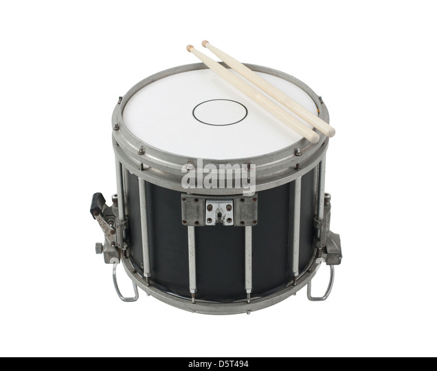 Snare Drum Marching Band Stock Photos & Snare Drum ...