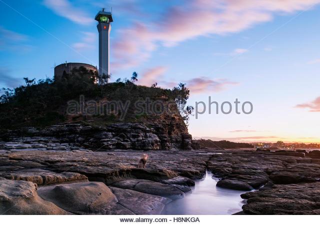 Saltwater Beach Australia Stock Photos & Saltwater Beach ...