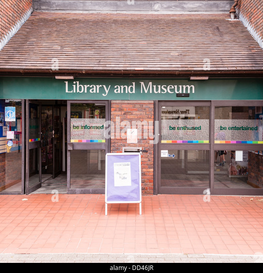 Libraries And Museums Stock Photos Libraries And Museums Stock Images Alamy