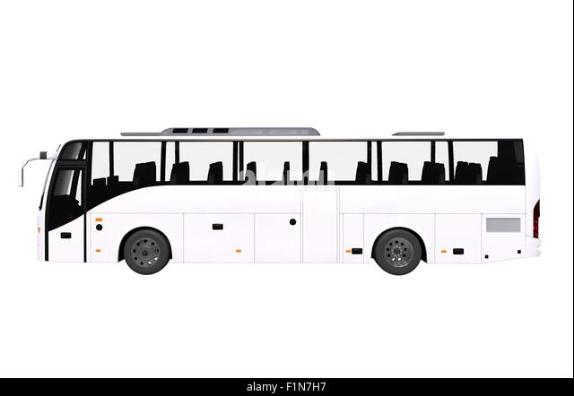auto coach stock photos  u0026 auto coach stock images