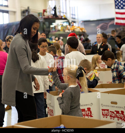 Toys For Tots Washington State : Toys for tots stock photos images