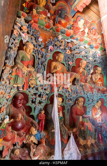 oslo buddhist singles Skiptvet buddhist monastery belongs to the thai forest tradition of theravada buddhism it was established on the 1st of july, 2015,  it is located in the south-east of norway, about one hour by car south of oslo and two-and-a-half hours north of gothenburg.