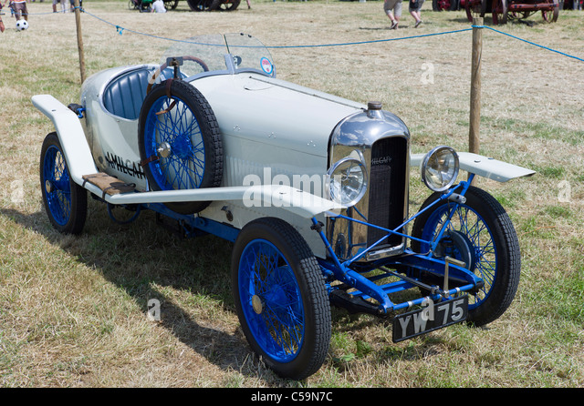 a fine specimen amilcar cgs diy sports car on show in wiltshire in stock with ikea ajaccio. Black Bedroom Furniture Sets. Home Design Ideas