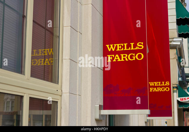 Wells Fargo ... Dunbar Armored Robbery