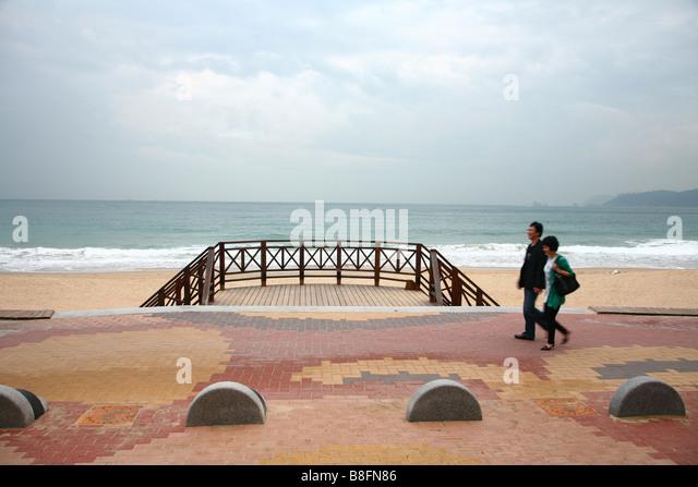 korean holidays stock photos korean holidays stock images alamy. Black Bedroom Furniture Sets. Home Design Ideas