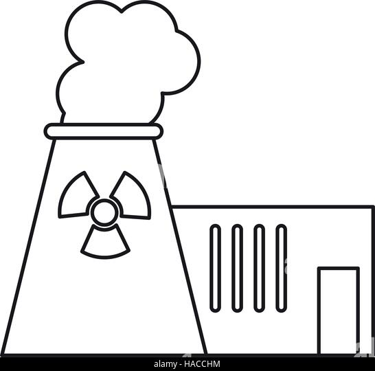 nuclear power plant worker stock photos  u0026 nuclear power