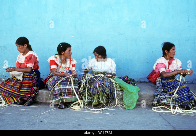 santa cruz del quiche single women Photographs of guatemala  click on the tabs below to view a single destination filter - all  santa cruz del quiche guatemala (2.