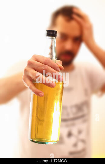 alcohol addiction 2 Alcoholism, also known as alcohol use disorder (aud), is a broad term for any drinking of alcohol that results in mental or physical health problems the disorder was previously divided into two types: alcohol abuse and alcohol dependence.