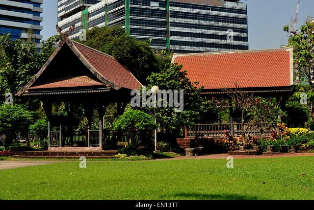 Wooden shade stock photos & wooden shade stock images   alamy