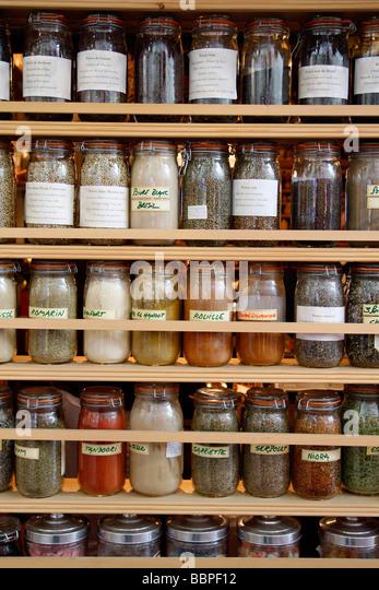 Le comptoir stock photos le comptoir stock images alamy - Carrefour market port marianne montpellier ...
