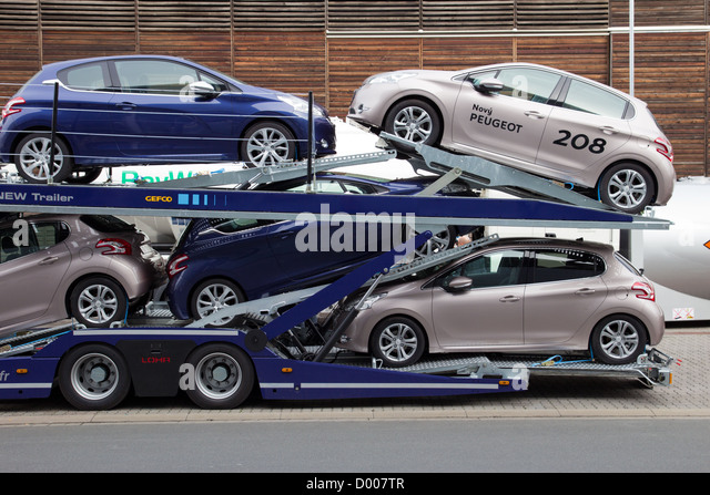 peugeot car stock photos peugeot car stock images alamy. Black Bedroom Furniture Sets. Home Design Ideas