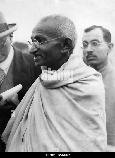 essay on indian political leaders The concept of government is rooted in european political philosophy and tradition, and it  traditional american indian leadership in the past tense to introduce .