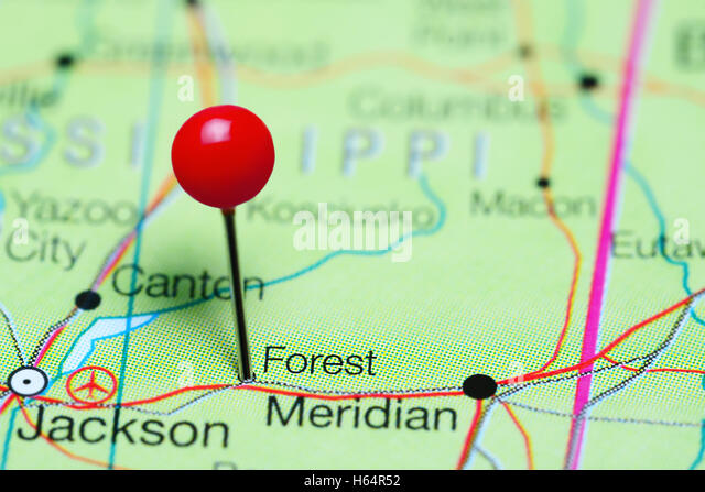 Mississippi State Map Stock Photos Mississippi State Map Stock - Mississippi state map usa