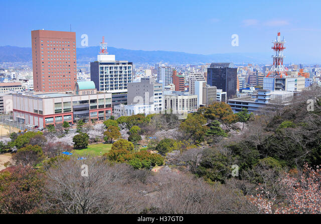 Hotels near Osaka Castle, Osaka - BEST HOTEL RATES Near