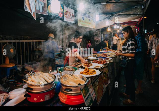 Takoyaki Food Truck Malaysia