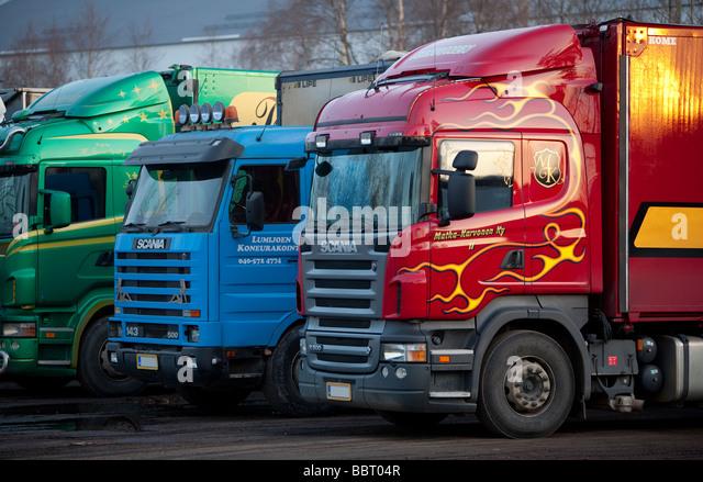 Bbt Food Trucks